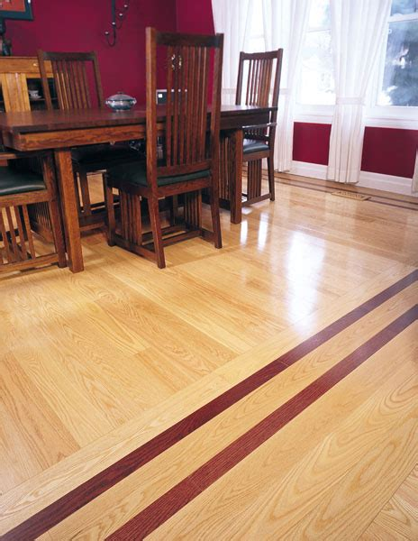hardwood floors buffalo ny laminate flooring buffalo ny lumber liquidators farmington nm 100 laminate flooring buffalo ny