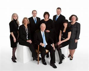 Attorneys | Hoffman Legal Group, LLC | Cleveland, Ohio, OH