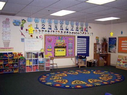 preschool classroom design ideas with colorful decoration 985 | 7f25e70ed431f489fbd6434b3e865876 preschool furniture preschool rooms