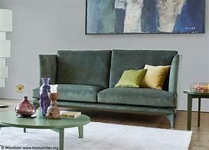 Möbel Bohn Online Shop : lounge ecksofa ~ Bigdaddyawards.com Haus und Dekorationen