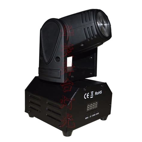 stage lighting equipment supplier aliexpress com buy crazy 10w rgbw led beam effect