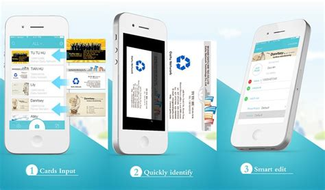 A Business Card Scanner And Ocr Tool That Business Cards Custom Photo Card For Booth Reader Pro Apk Gratis Qr App Abbyy Mac Video Price Excel