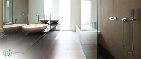 Badezimmer Spiegelschrank Entsorgen by Duschabtrennung Duschen Dichtung Dichtungssystem Dusche