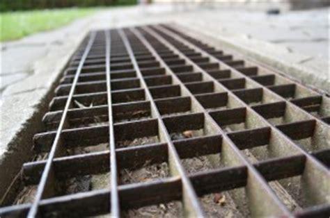 fußabtreter außen beton gitterrost im hausbau handwerk und informationen