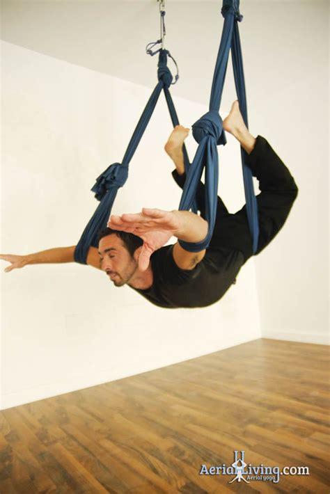 aerial yoga swing hammock  handles   europe