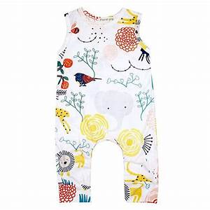 28 best Naturally Colored Cotton Baby One-Pieces images on