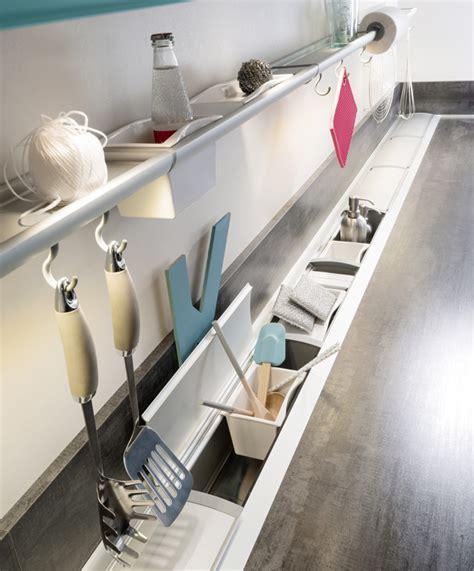 mobalpa cuisine plan de travail tiroirs aménagés duplex et aménagement muraux mieux