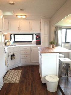 wheel renovation google search rv living remodel