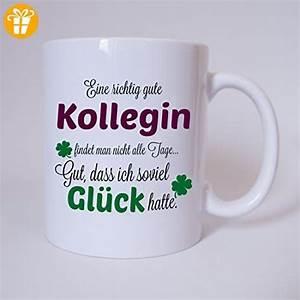 Nicht Lustig Tasse : pin auf tassen mit spruch lustige kaffeebecher ~ Watch28wear.com Haus und Dekorationen