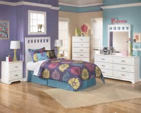 bedroom room ideas designs plus bedroom ideas amazing bedroom ideas