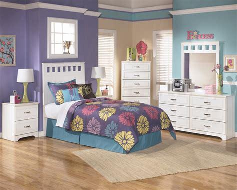 girl bed ideas big girl bedroom ideas  girl
