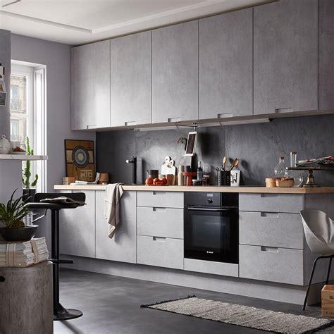 facade de cuisine leroy merlin 7 styles de cuisine pour trouver la vôtre décoration