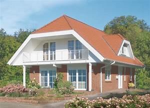 Bad Vilbel Musterhaus öffnungszeiten : danhaus musterhaus frankfurt ~ Markanthonyermac.com Haus und Dekorationen