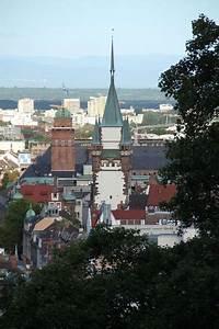 Freiburg Essen Gehen : freiburg im breisgau im schwarzwald ~ Eleganceandgraceweddings.com Haus und Dekorationen
