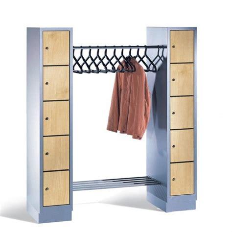 Metall Garderobe Ikea by Pin Till M 252 Ller Auf Vt1 Digitale Prozesse In 2019