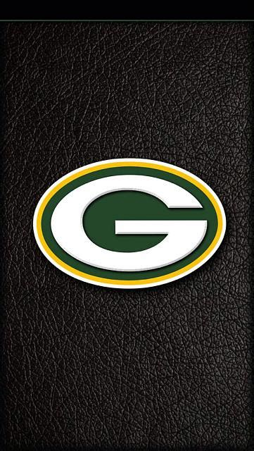 Green Bay Packers Iphone 8 Plus Wallpaper by Official Iphone Wallpapers Wallpapersafari