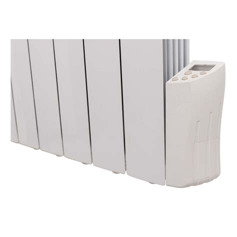 wall mounted electric radiator filled electric radiator thermostatic wall mounted 6947
