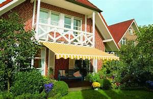 wintergarten oswald ihre spezialist fur wintergarten With markise balkon mit braun weiße tapete