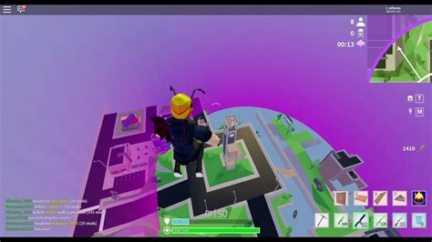 When other players try to make money during the game, these codes make it. Roblox  Strucid #3 - YouTube