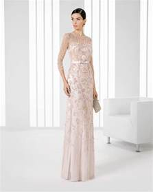 robe pour mariage longue top robes robe manche longue pour mariage