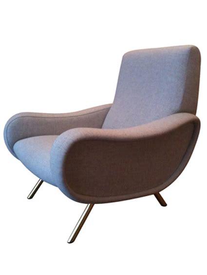 fauteuil moderne canap 233 s fauteuil