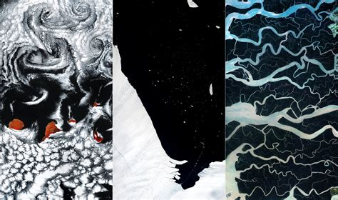 Best Iphone Wallpapers Vellum by The Best Wallpaper Apps For Iphone
