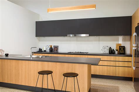 ready to install cabinets u install it kitchens adelaide design kitchen company