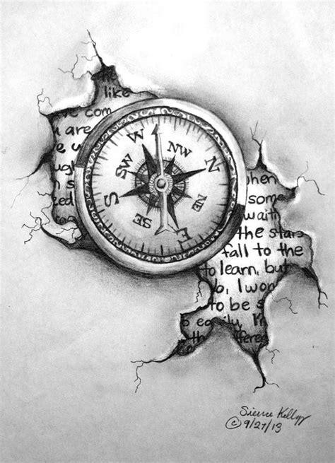 compass drawing - Google zoeken | Tat ideas | Pinterest | Compass drawing, Compass and Tattoo