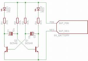 Simple Electronic Circuits For Learning About Circuits