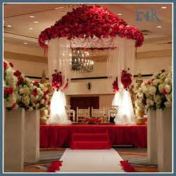 Indian Baby Shower Decorations