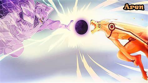 naruto manga  la batalla final de naruto  sasuke