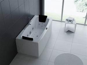 Whirlpool Badewanne WB IX241 170 X 80 Cm