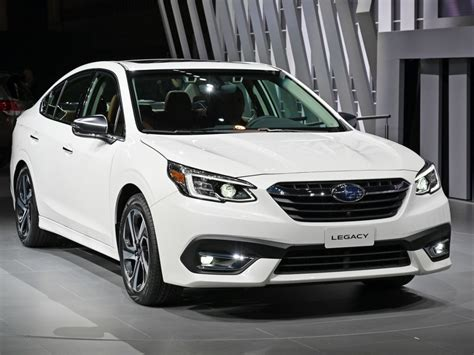 Subaru Legacy 2020 Release Date by 2020 Subaru Legacy Changes Engine Redesign And Price