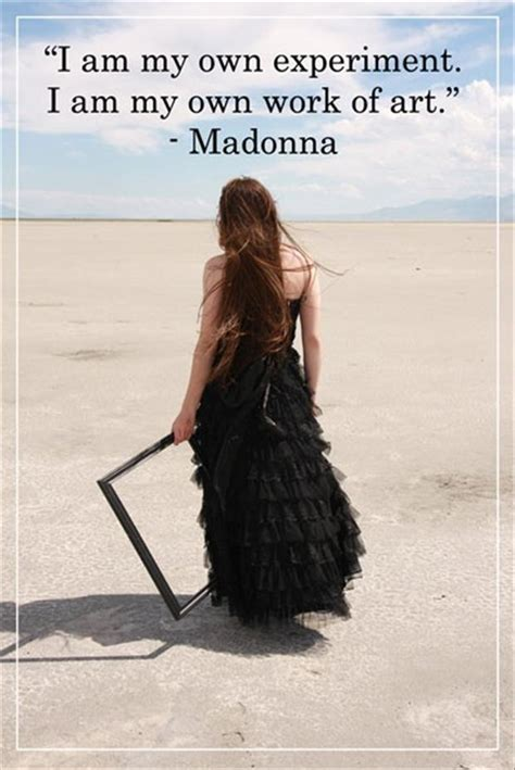 quotes  day madonna quote