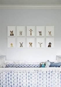 Babyzimmer Gestalten Junge : die besten 25 babyzimmer gestalten ideen auf pinterest babyzimmer baby kinderzimmer und ~ Eleganceandgraceweddings.com Haus und Dekorationen