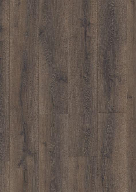 laminaat brede planken laminaat brede planken cheap start laminaat balterio