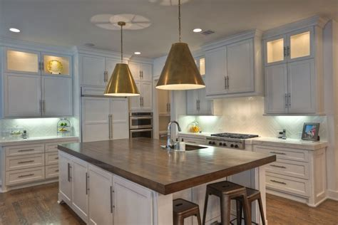 cuisine style cottage meilleures images d inspiration pour votre design de maison