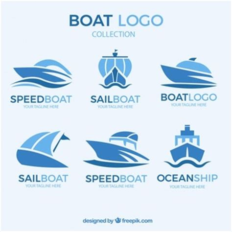 World Cat Boats Logo by Transport Vectors 3 300 Free Files In Ai Eps Format