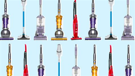 Vacuum Cleaners On Sale Today by Hgtv Their Go To Vacuums Cleaners Today