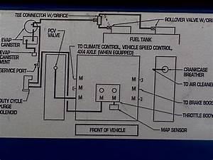 2001 Dodge Ram 1500 Engine Diagram 1991 Dodge Spirit