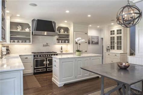 how to paint inside kitchen cabinets gray paint inside kitchen cabinets design ideas