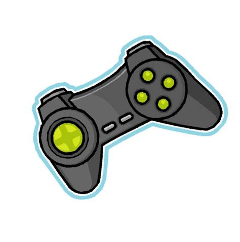 xbox phone number ebay contact number 0844 800 3119