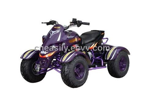 Ym110(110cc Quad Atv) Purchasing, Souring Agent