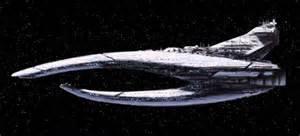 cool spaceship design sci fi pinterest spaceships