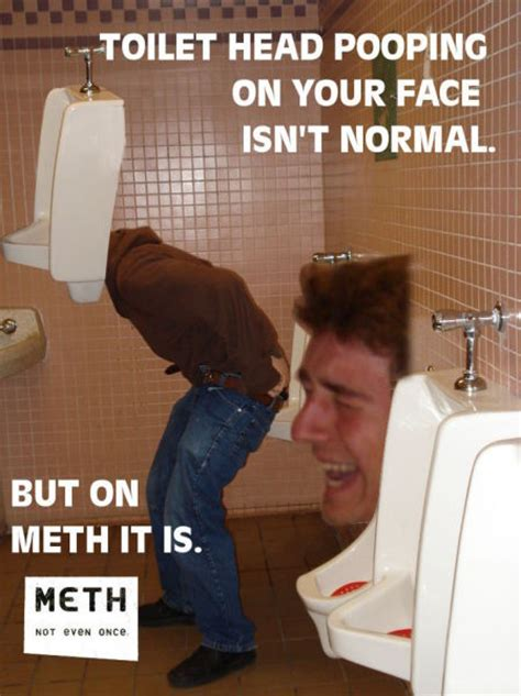 Funny Meth Memes - funny meth quotes quotesgram