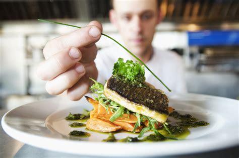 what does a chef de cuisine do as melhores opções em restaurantes bares docerias e