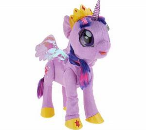My Little Pony My Magical Princess Twilight Sparkle - Page ...