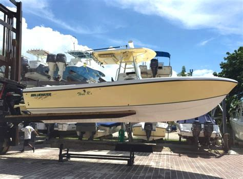 New Bluewater Boats by Bluewater New And Used Boats For Sale In Florida