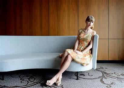 Swift Taylor 4k Wallpapers Feet Celebrities Singer