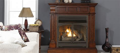 gas electric fireplaces factory buys direct